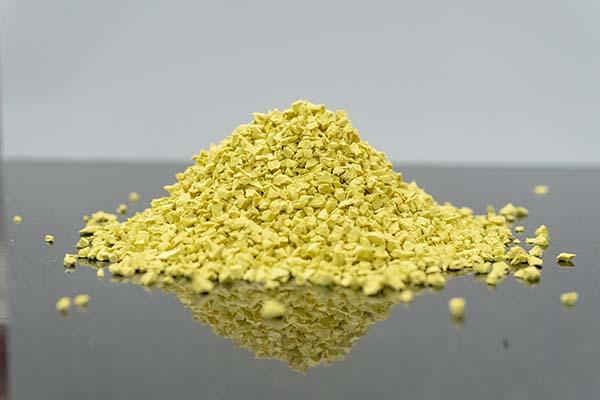 G1012-Yellow
