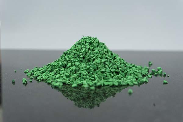 G6017-Bright-Green