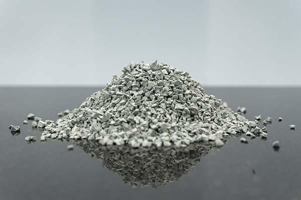 G7037-Medium-Grey