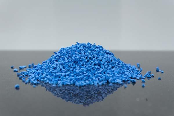 N5017-Dark-Blue