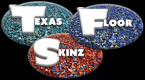 Serving Central Texas & the Texas Gulf Coast